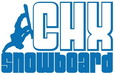 Section SNOWBOARD logo